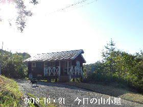 2018-10・21 今日の里山は・・・ (2).JPG
