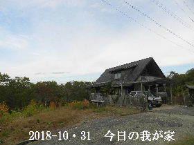 2018-10・31 今日の里山は・・・ (1).JPG