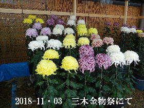 2018-11・03 三木金物祭にて (8).JPG