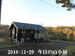 2018-11・29 今日の里山は・・・ (2).JPG