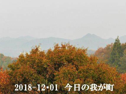 2018-12・01 今日の我が町.JPG