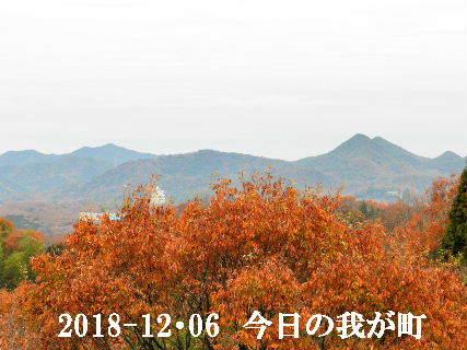 2018-12・06 今日の我が町.JPG