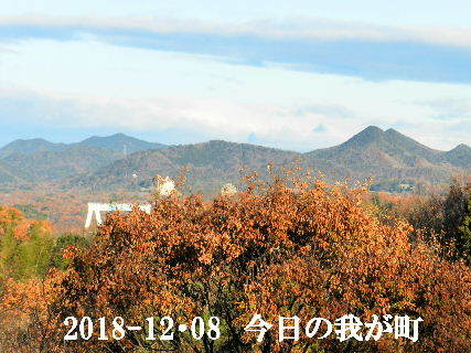 2018-12・08 今日の我が町.JPG