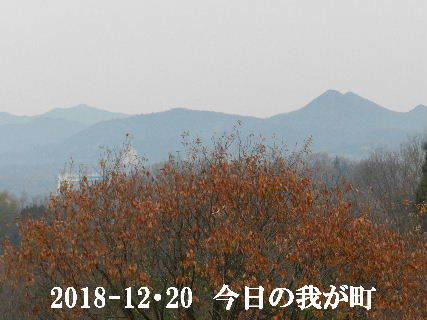 2018-12・20 今日の我が町.JPG