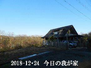 2018-12・24 今日の里山は・・・ (1).JPG
