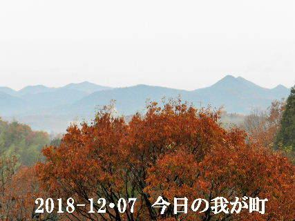 2018-12・07 今日の我が町.JPG