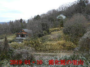 2019-01・10 今日の里山は・・・ (4).JPG