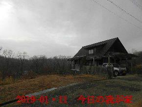 2019-01・11 今日の里山は・・・ (1).JPG