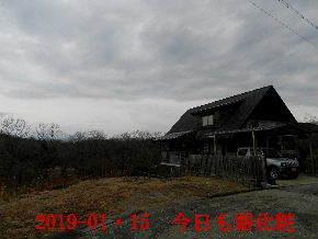 2019-01・15 今日の里山は・・・ (1).JPG