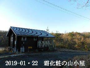 2019-01・22 今日の里山は・・・ (2).JPG