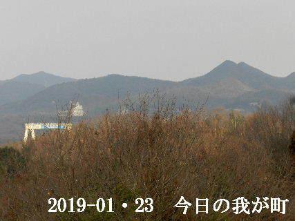 2019-01・23 今日の我が町.JPG