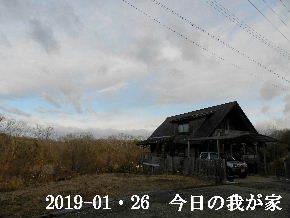 2019-01・26 今日の里山は・・・ (1).JPG