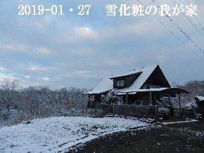 2019-01・27 今日の里山は・・・ (1).JPG