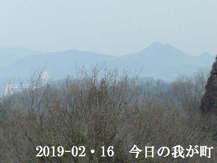2019-02・16 今日の我が町.JPG