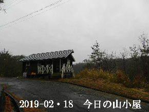 2019-02・19 今日の里山は・・・ (2).JPG