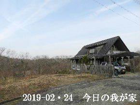 2019-02・24 今日の里山は・・・ (1).JPG