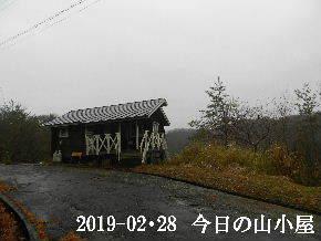 2019-02・28 今日の里山は・・・ (2).JPG