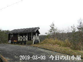 2019-03・03 今日の里山は・・・ (2).JPG