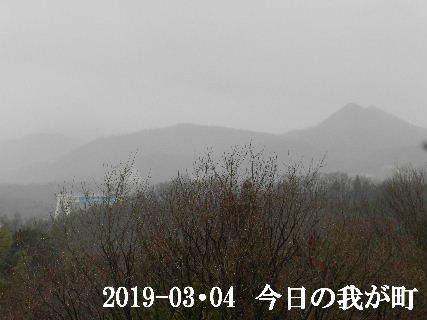 2019-03・04 今日の我が町.JPG