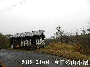 2019-03・04 今日の里山は・・・ (2).JPG