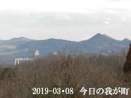 2019-03・08 今日の我が町.JPG