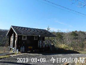 2019-03・09 今日の里山は・・・ (2).JPG