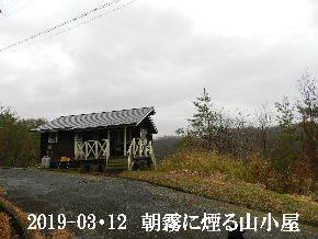 2019-03・12 今日の里山は・・・ (2).JPG