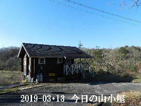 2019-03・13 今日の里山は・・・ (2).JPG