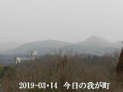 2019-03・14 今日の我が町.JPG
