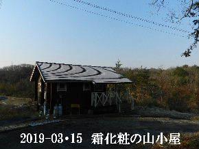 2019-03・15 今日の里山は・・・ (2).JPG