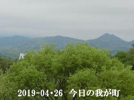 2019-04・26 今日の我が町.JPG