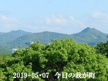 2019-05・07 今日の我が町.JPG