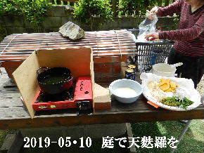 2019-05・10 我が家のスナップ・・・ (3).JPG