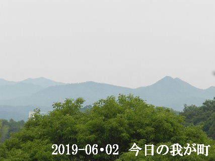 2019-06・02 今日の我が町.JPG