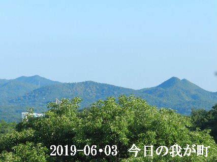2019-06・03 今日の我が町.JPG
