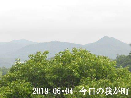 2019-06・04 今日の我が町.JPG