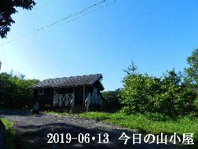 2019-06・13 今日の里山模様・・・ (2).JPG