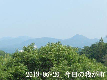 2019-06・20 今日の我が町.JPG
