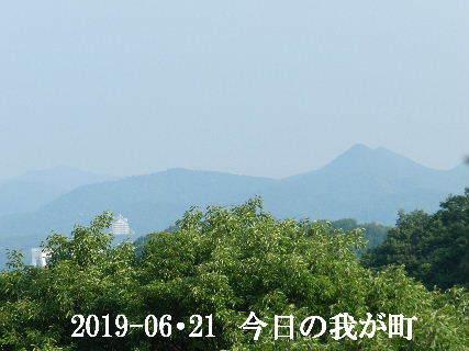 2019-06・21 今日の我が町.JPG