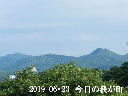 2019-06・23 今日の我が町.JPG
