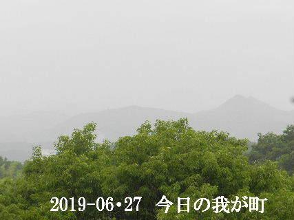 2019-06・27 今日の我が町.JPG