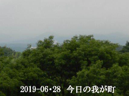 2019-06・28 今日の我が町.JPG