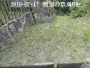 2019-07・17 周辺の草刈りを (3).JPG