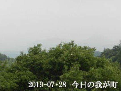 2019-07・28 今日の我が町.JPG