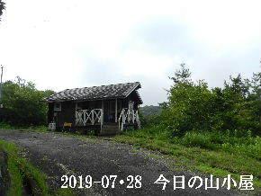 2019-07・28 今日の里山模様・・・ (2).JPG
