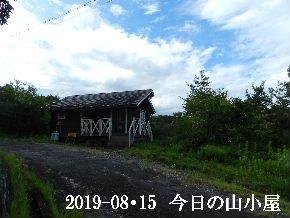 2019-08・15 今日の里山模様・・・ (2).JPG