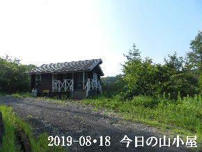 2019-08・18 今日の里山模様・・・ (2).JPG