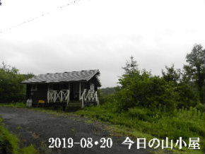 2019-08・20 今日の里山模様・・・ (2).JPG