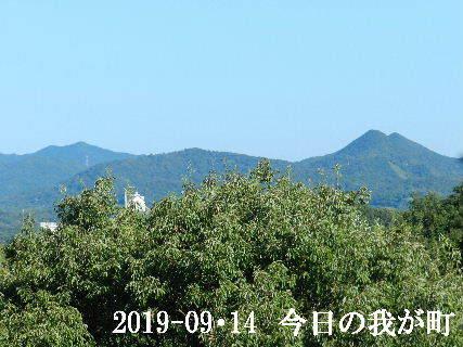 2019-09・14 今日の我が町.JPG