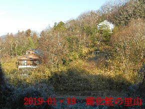 2019-0・19 今日の里山は・・・ (4).JPG